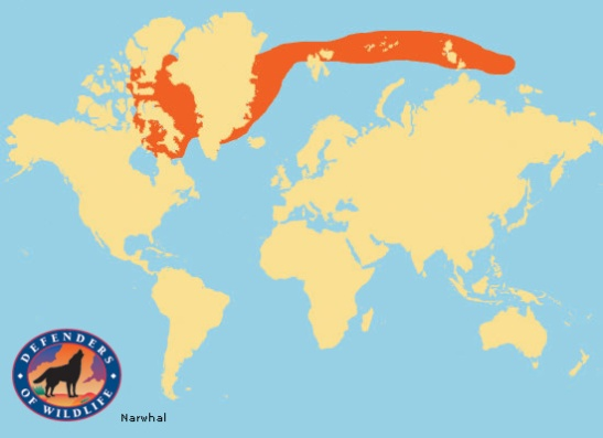 narwhal-range-map